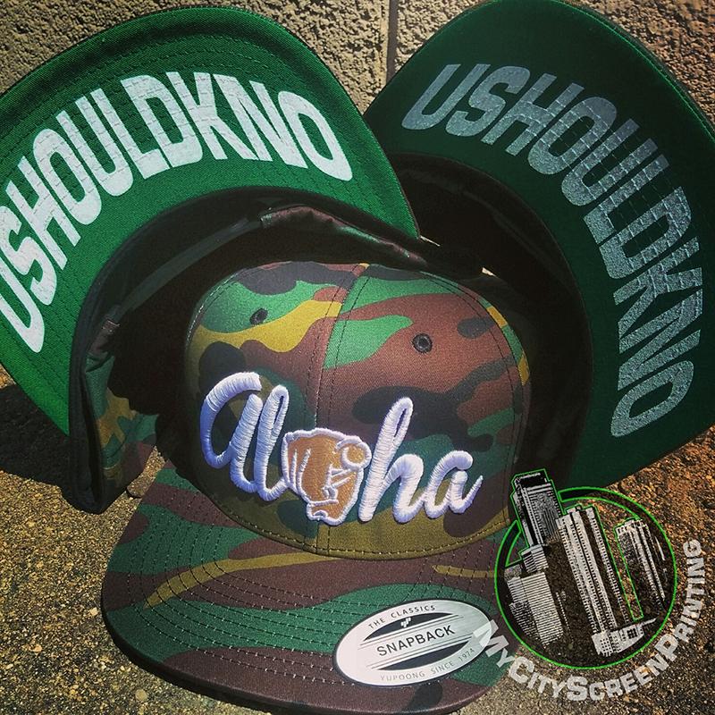 Aloha_Hats