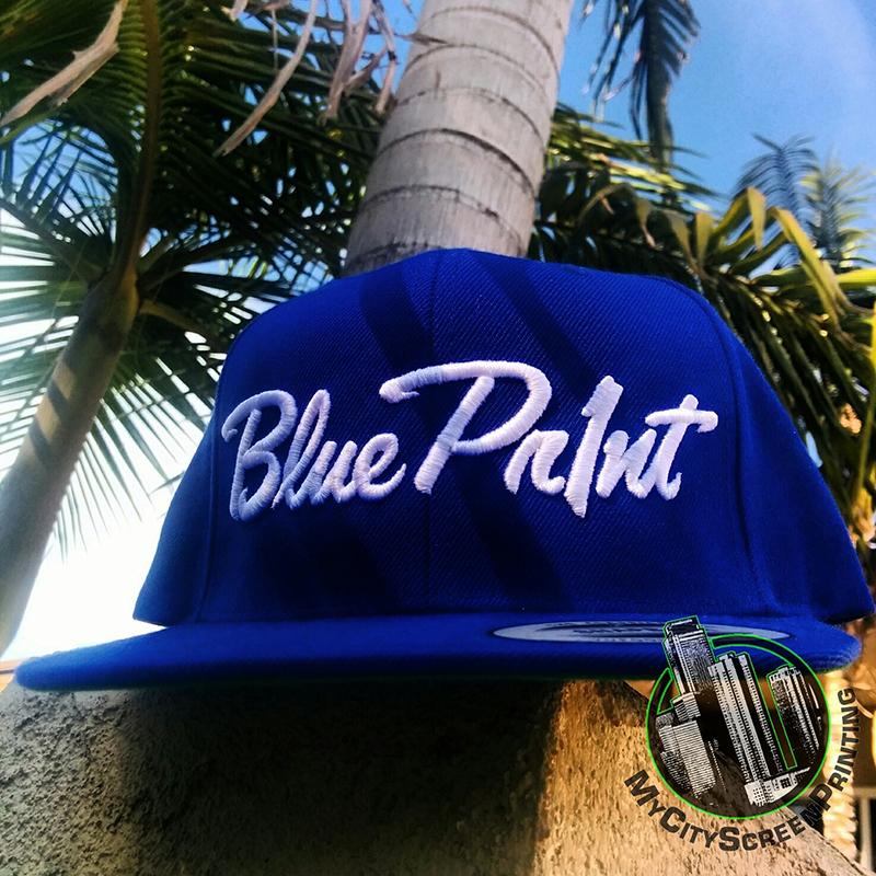 Blue_Print_Hats