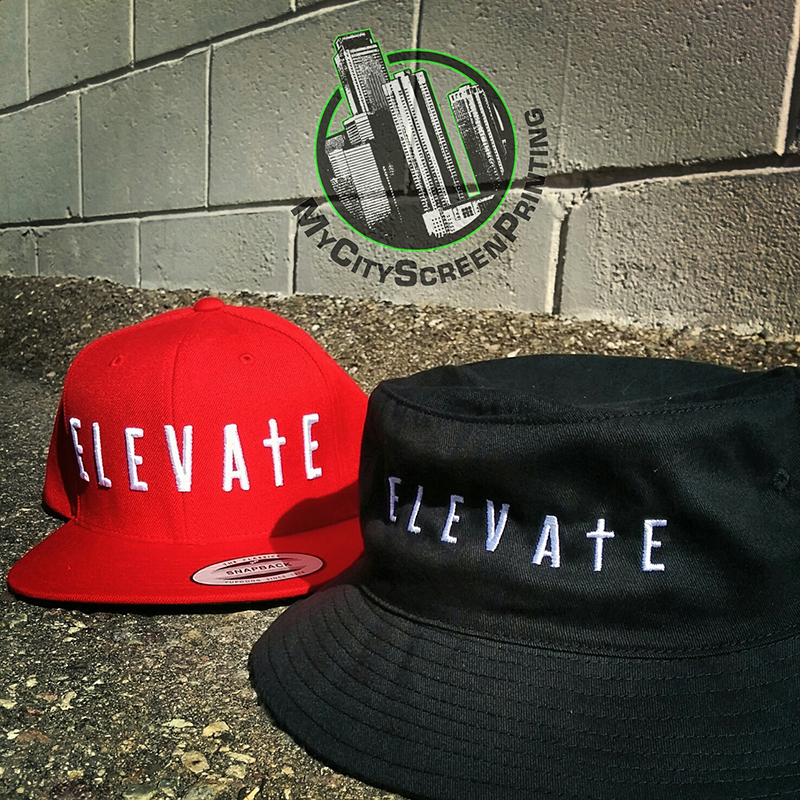 Elavate_Hats