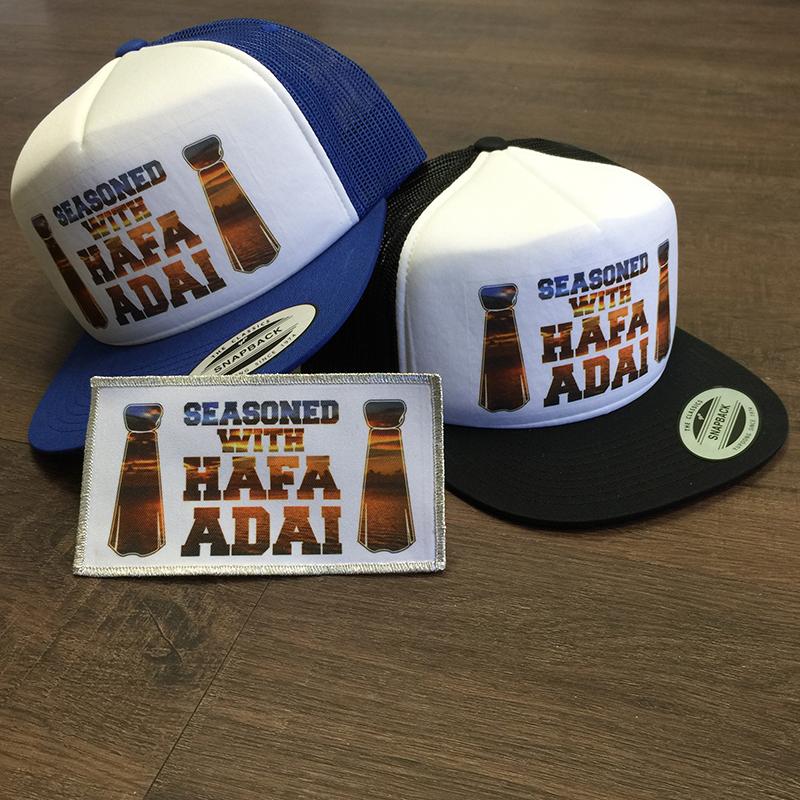 Hafa_Adai_Dye_Sub_Hats